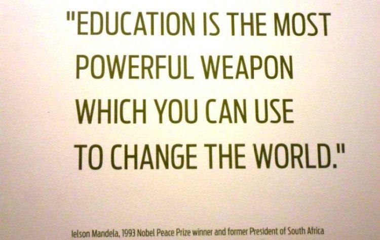 Nelson Mandela Quotes 11_resize