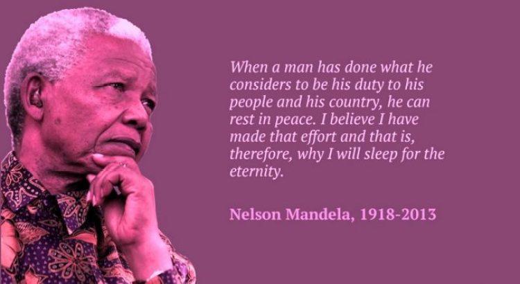Nelson Mandela Quotes 2_resize