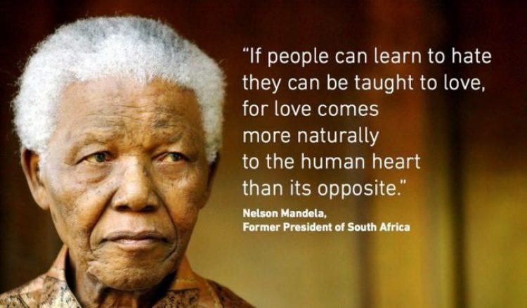 Nelson Mandela Quotes 3_resize
