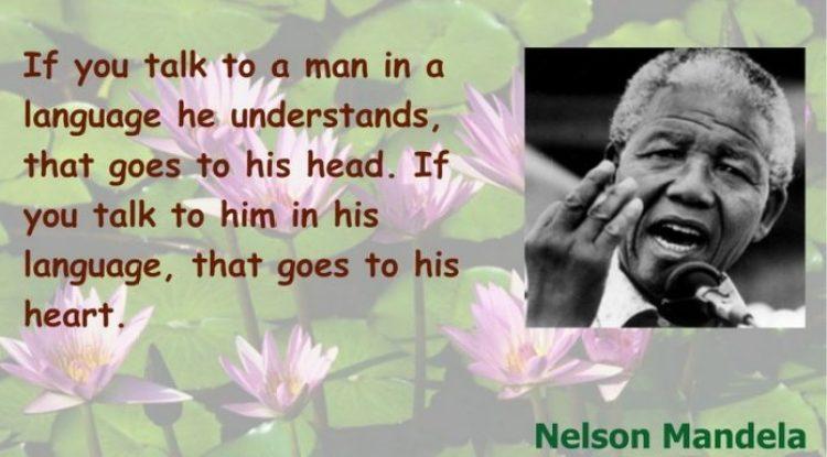 Nelson Mandela Quotes 9_resize