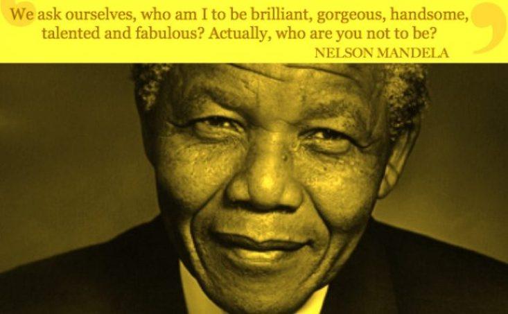 Nelson Mandela Quotes_resize 4