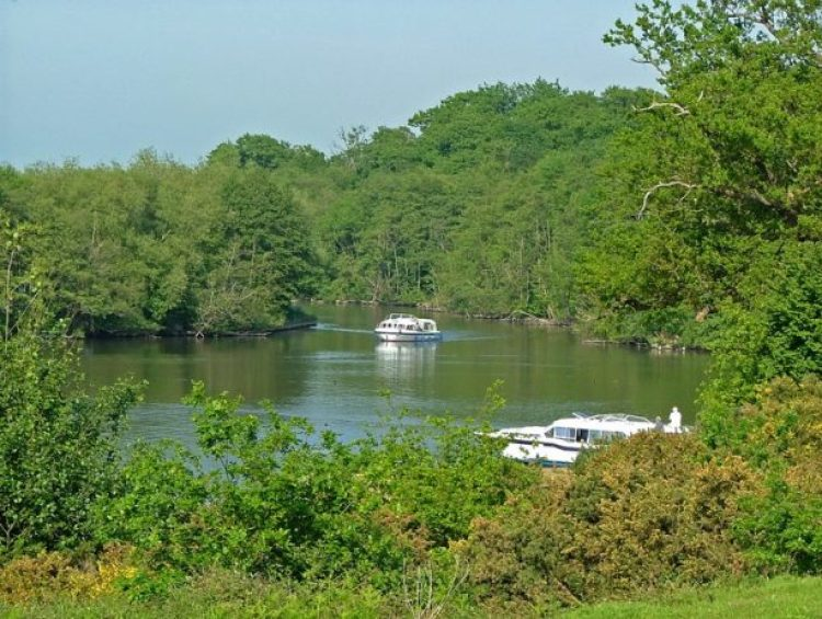 The Broads England 10_resize