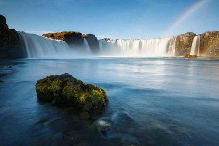 Waterfalls Of Gods Iceland1_resize