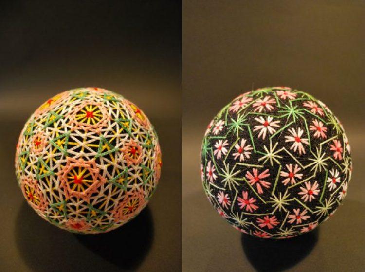 embroidered-temari-balls-japan-12
