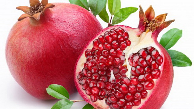 pomegranate-3-wallpaper-hd_957710490_resize_exposure