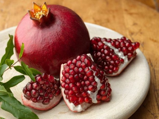 pomegranate_resize_exposure