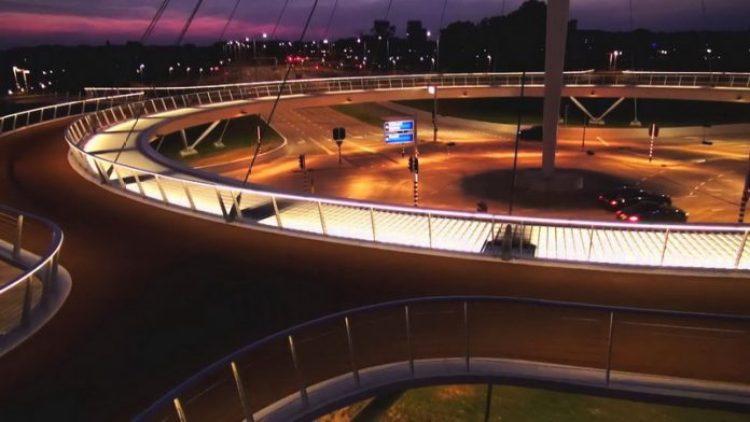 hovenring Bridge Netherland 11_resize_exposure