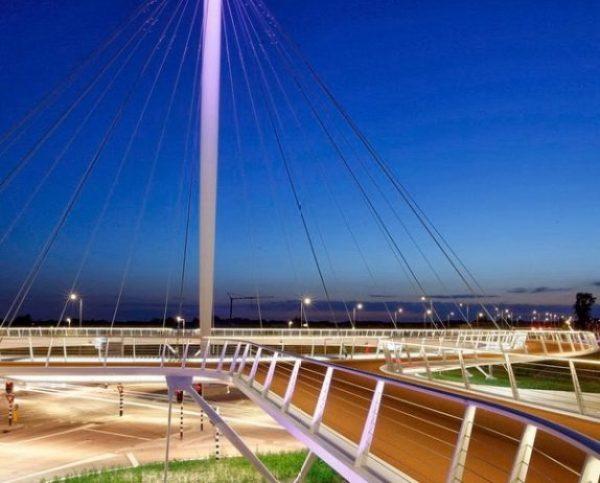 hovenring Bridge Netherland 5_resize_exposure
