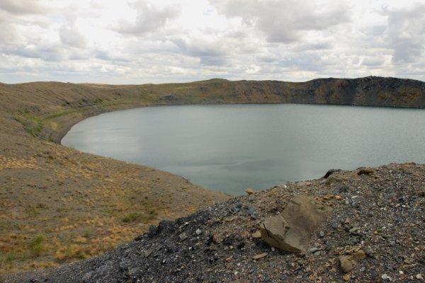 Lake Chagan1