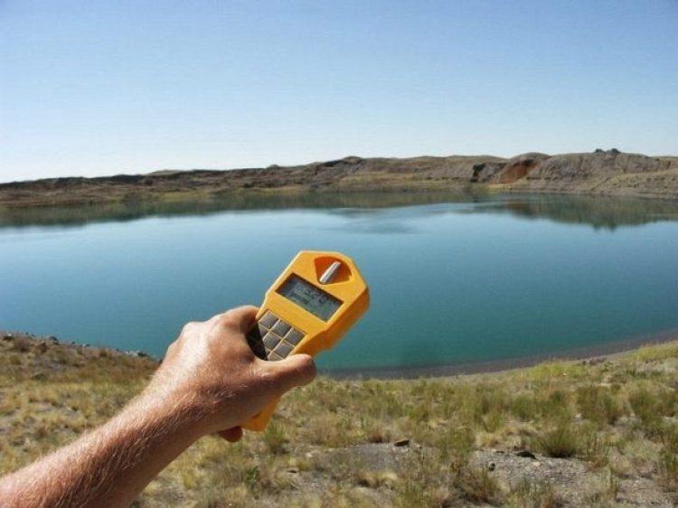 Lake Chagan5