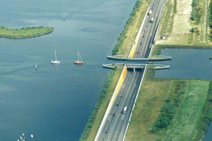 aquaduct_veluwemeer_02