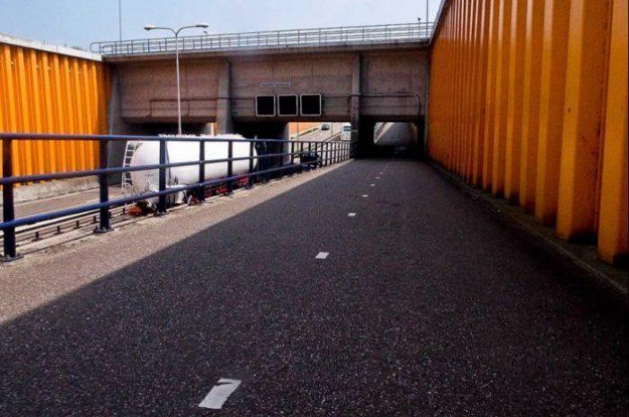 aquaduct_veluwemeer_06