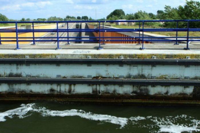 aquaduct_veluwemeer_07