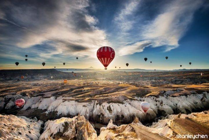 cappadocia05
