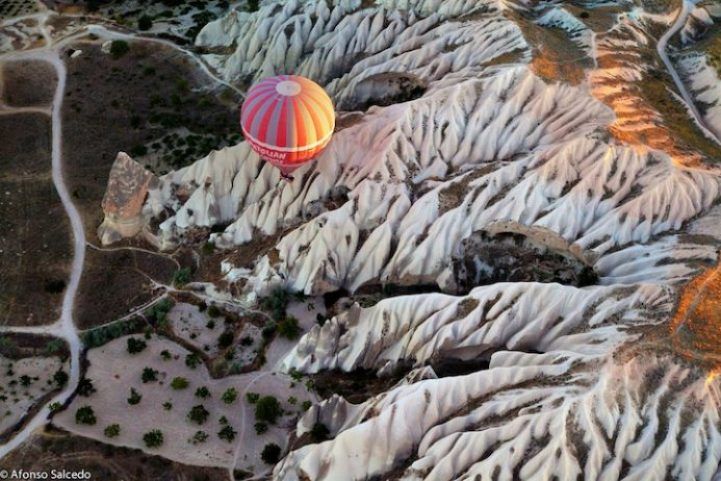 cappadocia12