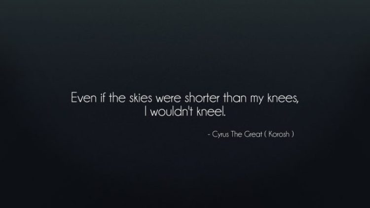 cyrus-the-great-quote-quote-hd-wallpaper-1920x1080-9871