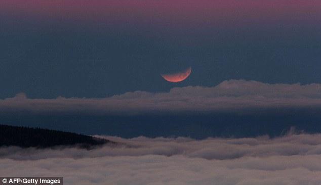 Blood Moon15