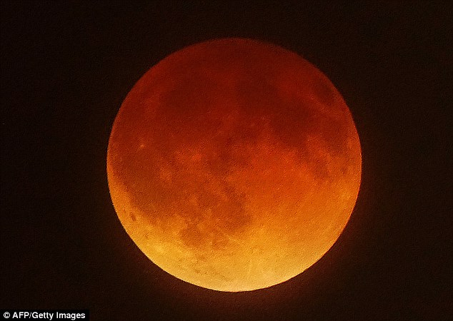 Blood Moon9