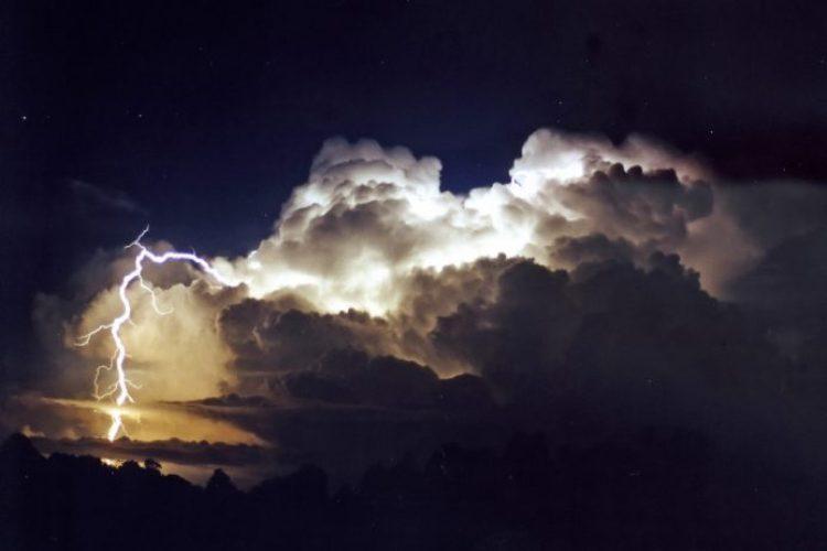Lighting Photography7