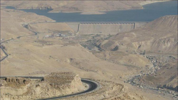 Wadi Mujib Jordan34