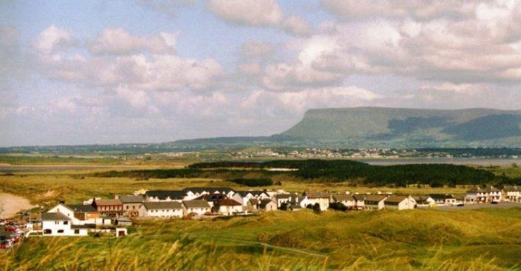 Ben Mount Balbi Ireland13