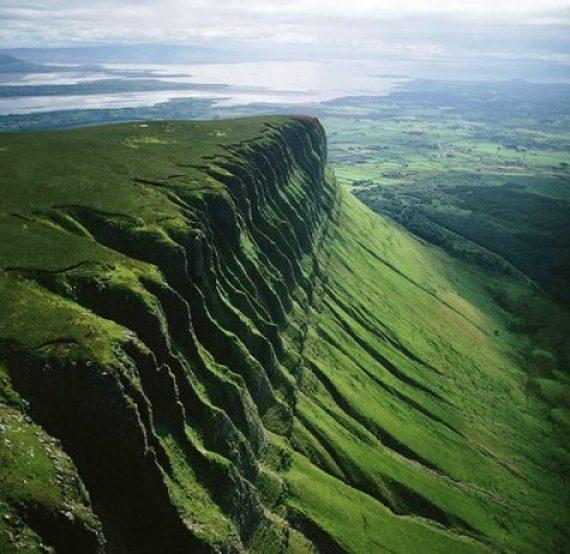 Ben Mount Balbi Ireland5