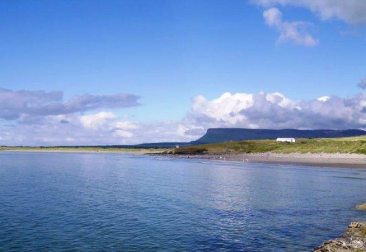 Ben Mount Balbi Ireland69