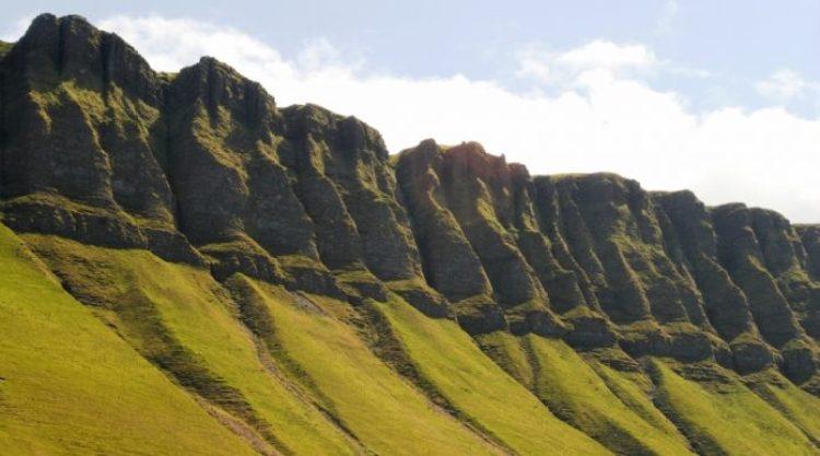 Ben Mount Balbi Ireland9