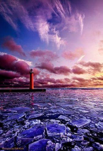 Threshold Flickr