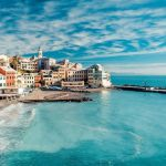 Cinque Terre: The Best Traveling Destination in Italy