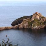 The Fascinating Island of Gaztelugatxe