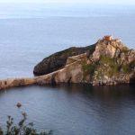 The Fascinating Island of Gaztelugatxe