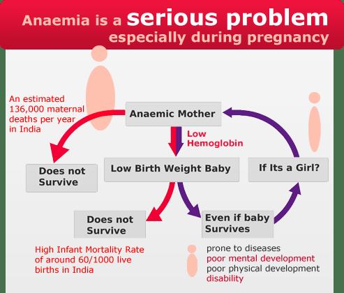 anaemia_cycle