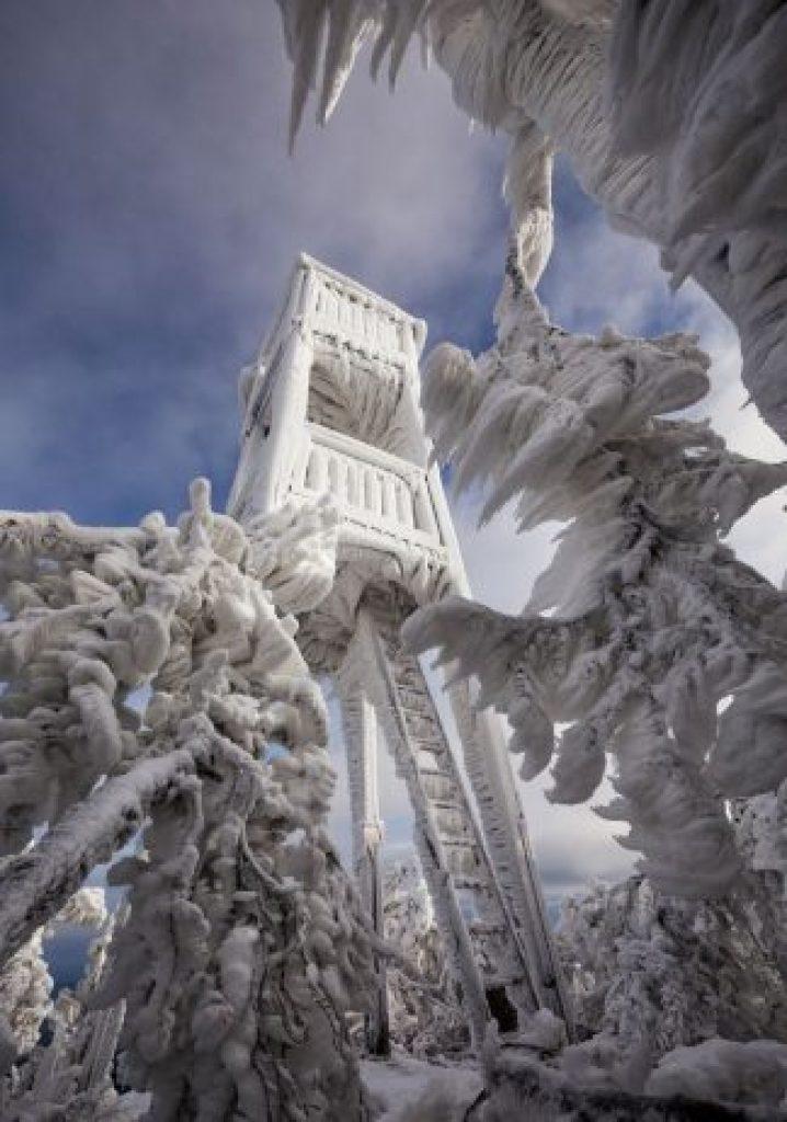 mount-javornik-slovenia-winter-photography-marko-korosec-14