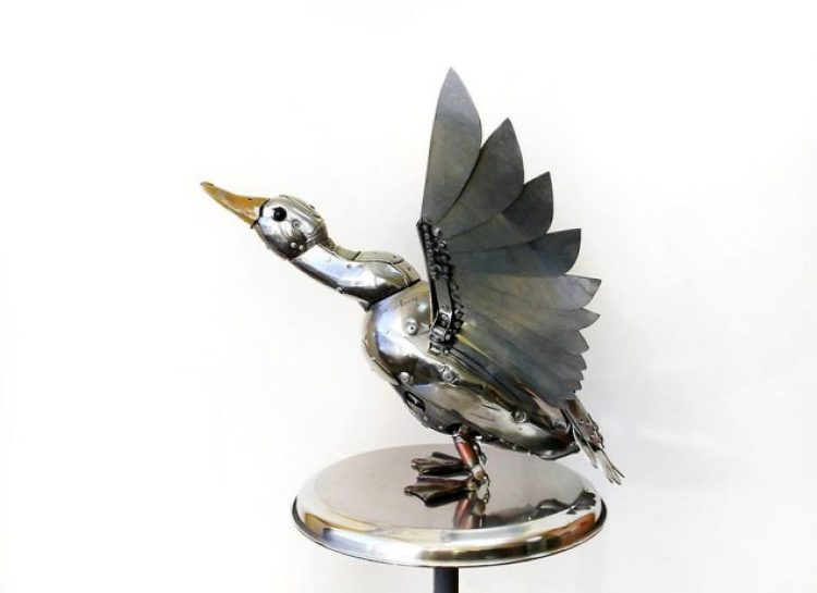 steampunk-animal-sculptures-igor-verniy-3