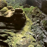 Explore the World Largest Cave (Hang Son Doong) in Vietnam