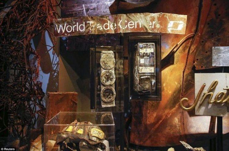 9-11-memorial-museum-17[5]
