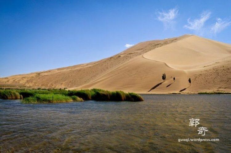 badain-jaran-desert-7[2]