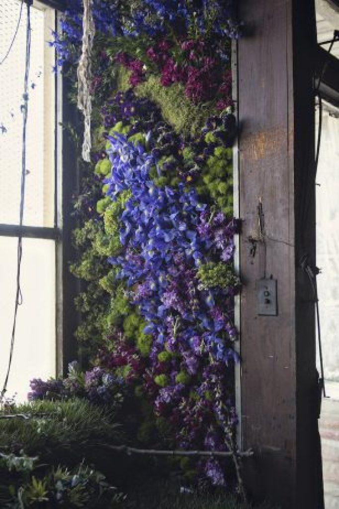 flowerhouse08