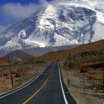 Karakoram Highway: The Highest Paved International Road in the World