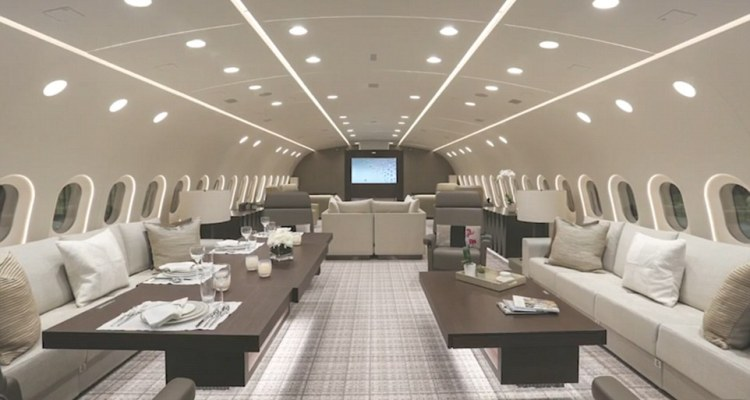 details-of-the-in-flight-butler-services-are-yet-to-be-released-but-are-sure-to-include-champagne-and-fine-dining-as-standard