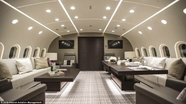extra-touches-include-convertible-day-beds-ambient-lighting-to-ease-the-senses-comfortable-cushions-and-nothing-but-the-best-in-glass-and-silverware