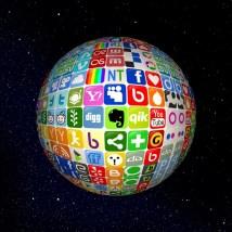 social media template - Charisol