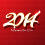 2014-red