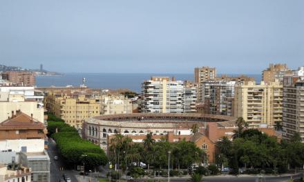 Málaga: mijn favoriete bestemming in Spanje