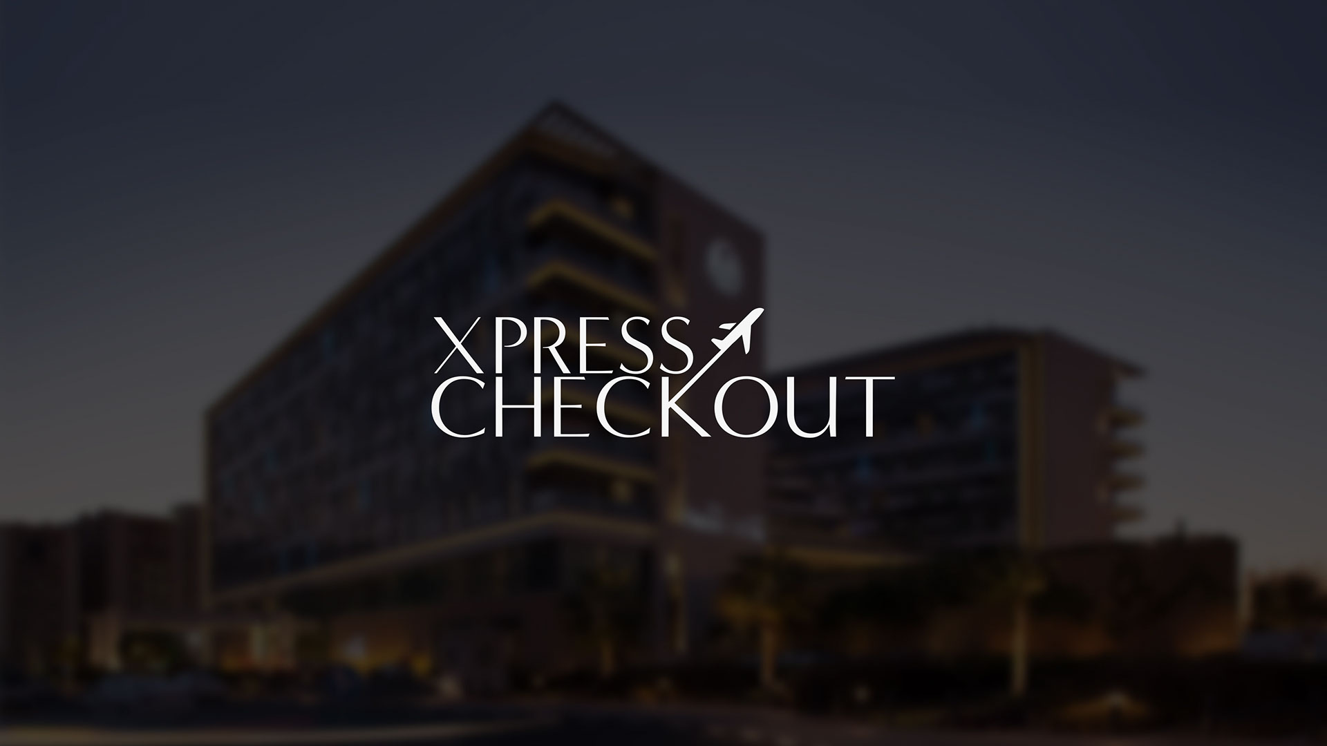 oryx rotana xpress checkout charith design graphic designer in qatar