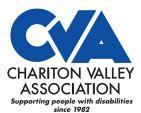CVA logo
