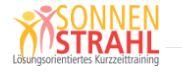 sonnenstrahl_training