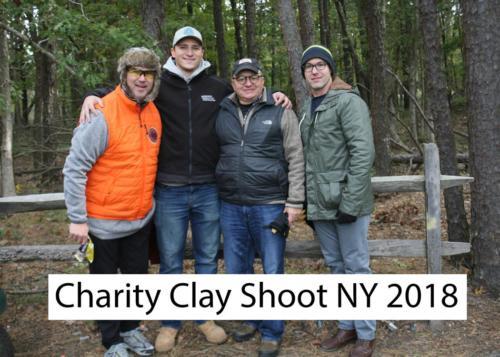 Charity_Clay_NY_2018 (28)