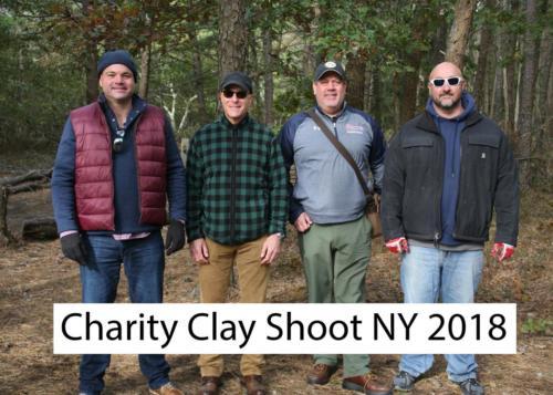 Charity_Clay_NY_2018 (31)